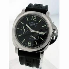Panerai Luminor Power Reserve PAM00090 Automatic Watch