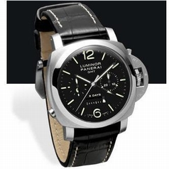Panerai Luminor Power Reserve PAM00275 Mens Watch