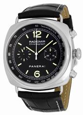 Panerai Radiomir Automatic PAM00288 Mens Watch