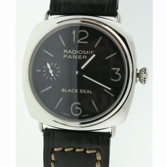 Panerai Radiomir PAM00183 Mens Watch