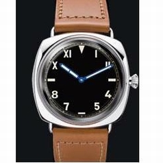 Panerai Radiomir PAM00249 Mens Watch