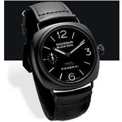 Panerai Radiomir PAM00292 Mens Watch