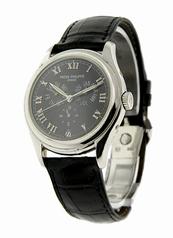 Patek Philippe Aquanaut 5035P Mens Watch