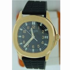 Patek Philippe Aquanaut 5066J Mens Watch