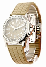 Patek Philippe Aquanaut 5067A-020 Mens Watch