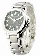 Patek Philippe Aquanaut 5167-1A 5167-1A Mens Watch