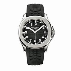 Patek Philippe Aquanaut 5167A Automatic Watch