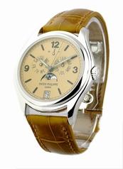 Patek Philippe Aquanaut 5450P Mens Watch