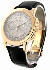 Patek Philippe Complicated 5070R Mens Watch