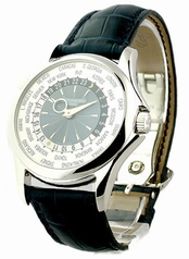 Patek Philippe Complicated 5130P Mens Watch