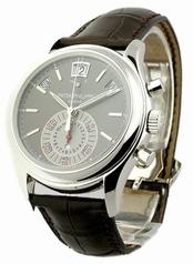 Patek Philippe Complicated 5960P Mens Watch