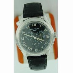Patek Philippe Complications 5035P Mens Watch