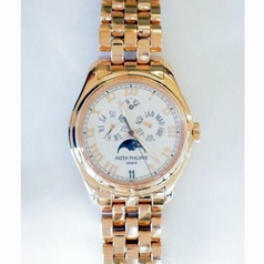 Patek Philippe Complications 5036R Mens Watch