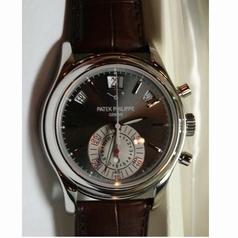 Patek Philippe Complications 5960P Mens Watch