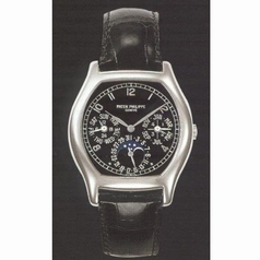 Patek Philippe Grand Complications 5040G Mens Watch