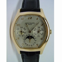 Patek Philippe Grand Complications 5040J Mens Watch