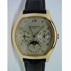 Patek Philippe Grand Complications 5040J Mens Watch