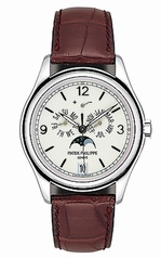 Patek Philippe Grand Complications 5146G Mens Watch