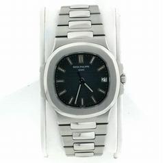 Patek Philippe Nautilus 5711/1A Automatic Watch