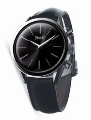 Piaget Altiplano G0A29113 Unisex Watch
