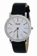 Piaget Altiplano G0A29127 Ladies Watch