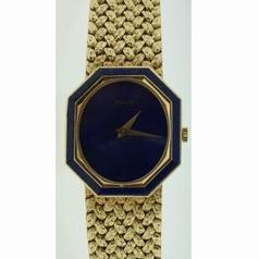 Piaget Classique 9341D2 Ladies Watch
