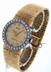 Piaget Classique DG2499 Ladies Watch
