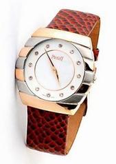 Piaget Classique Piaget Classic 3 Mens Watch