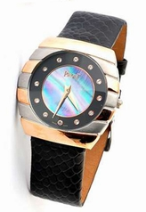 Piaget Classique Piaget Classic 5 Mens Watch