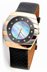 Piaget Classique Piaget Classic 6 Mens Watch