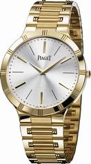 Piaget Dancer G0A31035 Mens Watch
