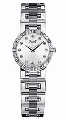Piaget Dancer GOA02120 Ladies Watch