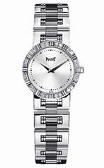 Piaget Dancer GOA02132 Ladies Watch