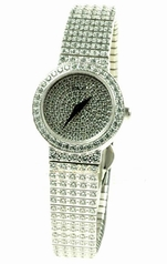 Piaget Limelight G0A04194 Ladies Watch