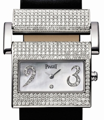 Piaget Miss Protocole G0A29020 Mens Watch
