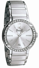 Piaget Polo G0A26023 Mens Watch