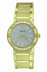 Piaget Polo G0A26032 Ladies Watch