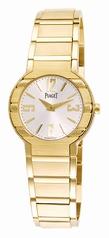 Piaget Polo GOA26029 Ladies Watch