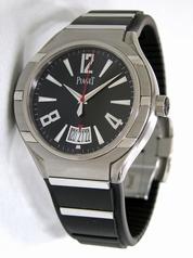 Piaget Polo GOA34011 Mens Watch