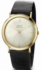 Piaget Polo Piaget 1208P Mens Watch