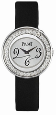 Piaget Possession G0A30107 Ladies Watch
