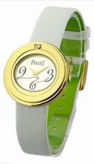 Piaget Possession GOA30109 Mens Watch