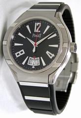 Piaget Possession ZGOA34011 Mens Watch