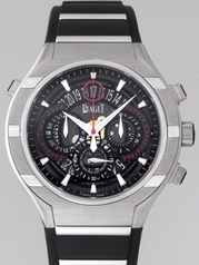 Piaget Possession ZGOA35001 Mens Watch