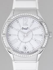 Piaget Possession ZGOA35014 Ladies Watch