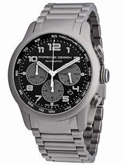 Replica Porsche Design Watches By Paypal Porsche Design Replica For