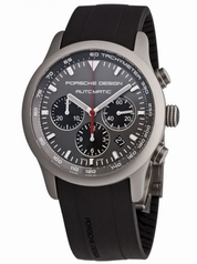 Replica Porsche Design Watches By Paypal Porsche Design Replica For