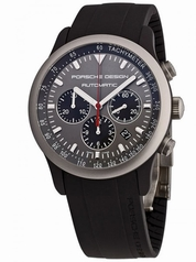 Porsche Design Dashboard 6612.14.50.1139 Mens Watch