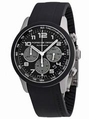 Porsche Design Dashboard 6612.15.48.1139 Mens Watch