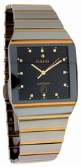 Rado Anatom R10365157 Mens Watch